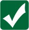 Bruce Byers Consulting checkmark