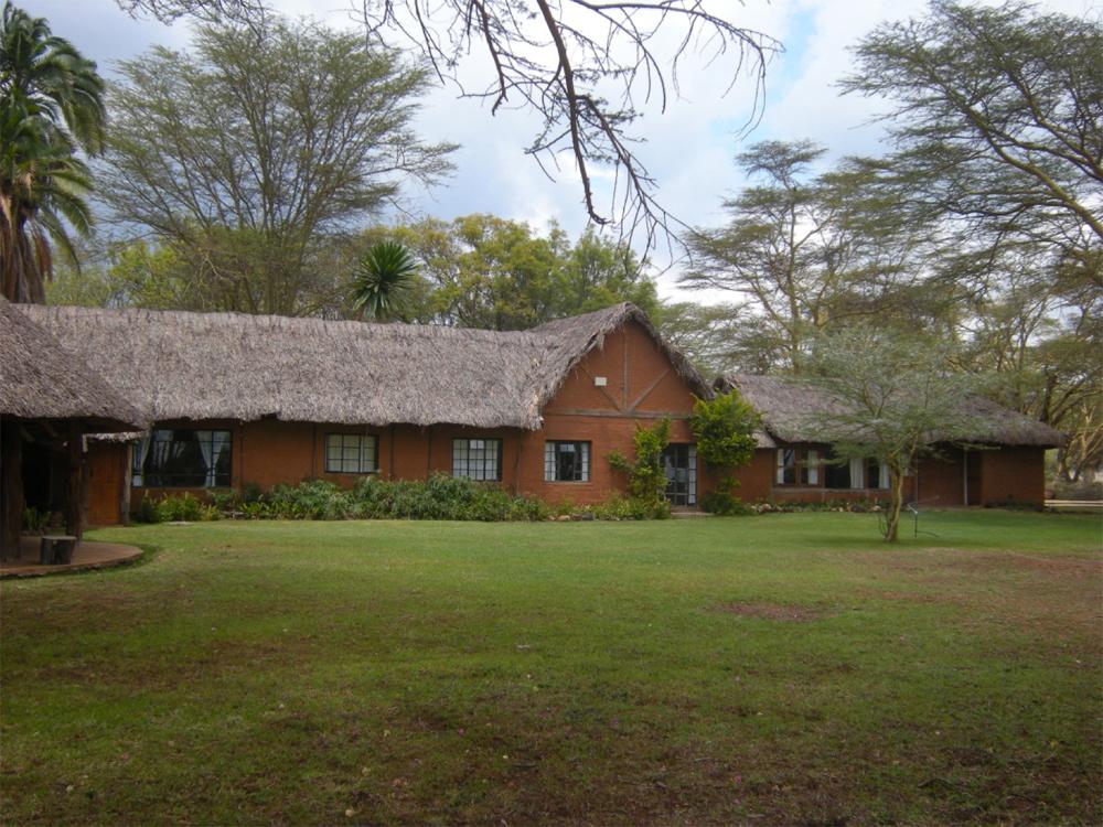 brucebyersconsulting_kenya15