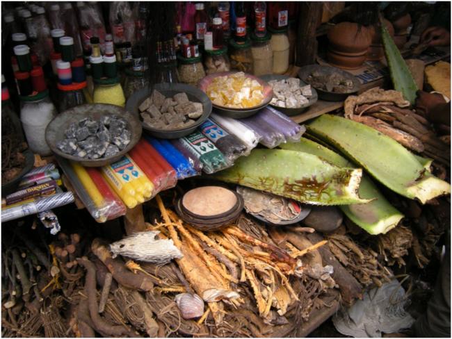 BruceByersConsulting - Maputo Markets2