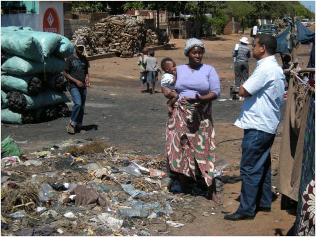 BruceByersConsulting - Maputo Markets5