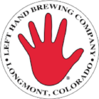 Logo for Left Hand Brewing Company